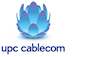 upc cablecom GmbH, largest cable TV and Internet provider in Switzerland