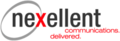 Nexellent AG, Internet services and consulting company in Switzerland